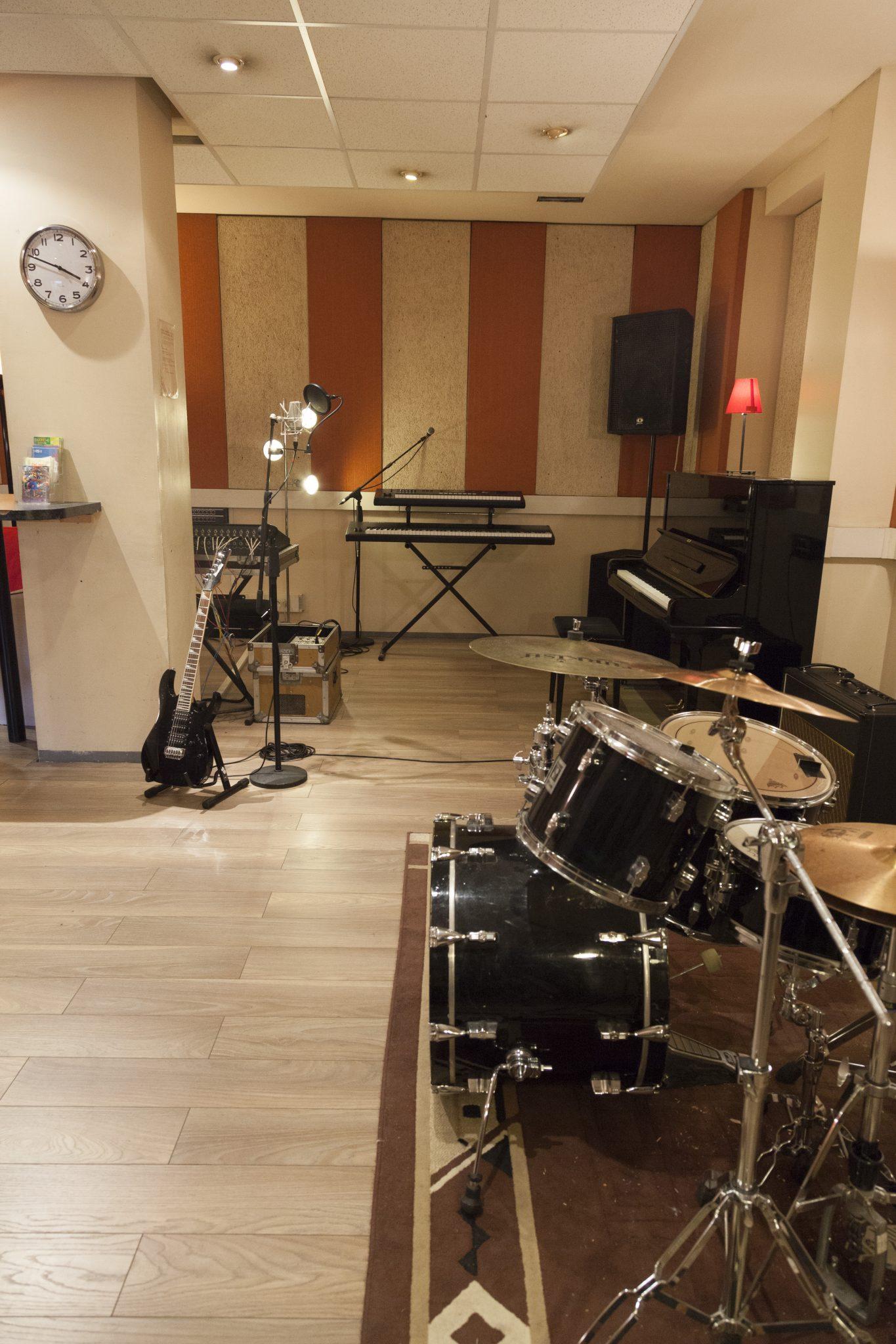 Studio Ella 11