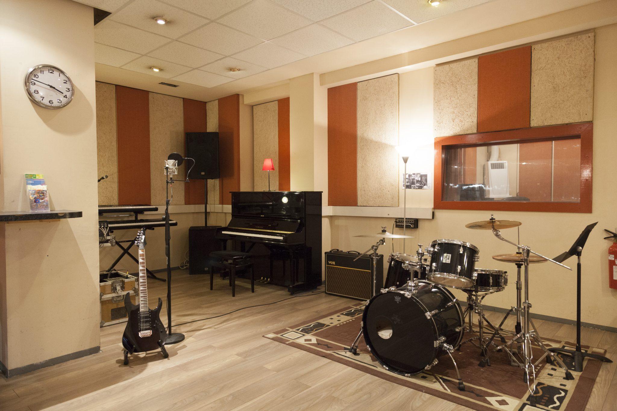 Studio Ella 13