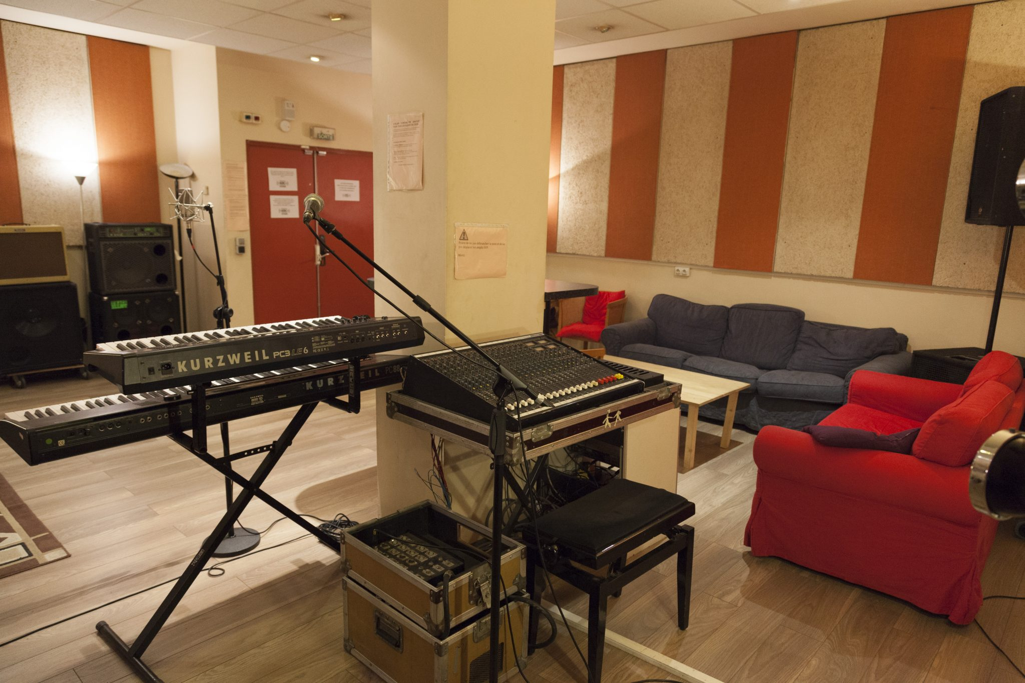 Studio Ella 2
