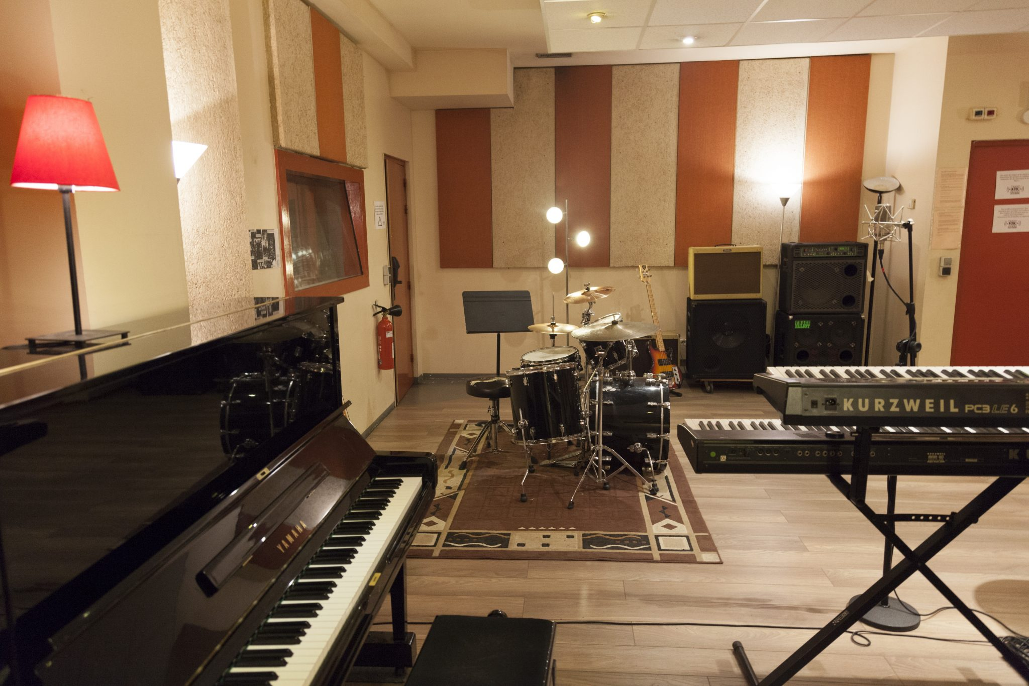 Studio Ella 3