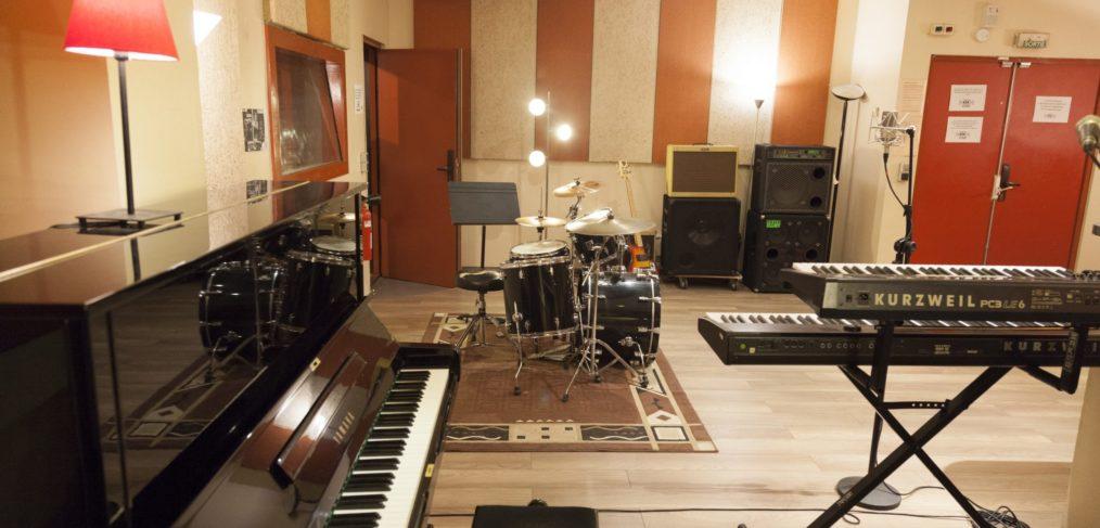 Studio Ella 4