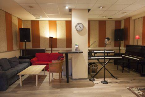 Studio ELLA