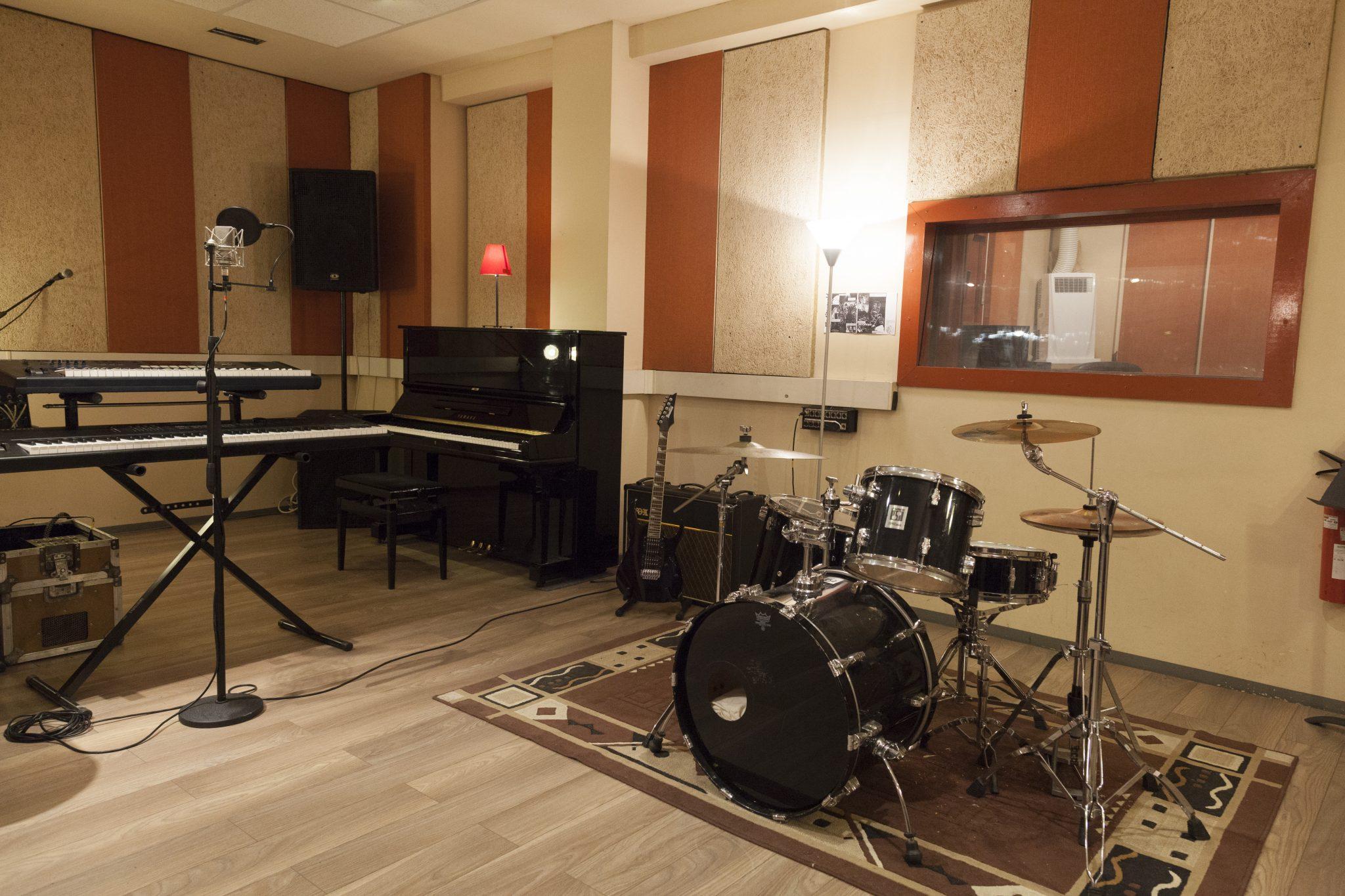 Studio Ella 7