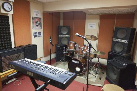 Studio MILES