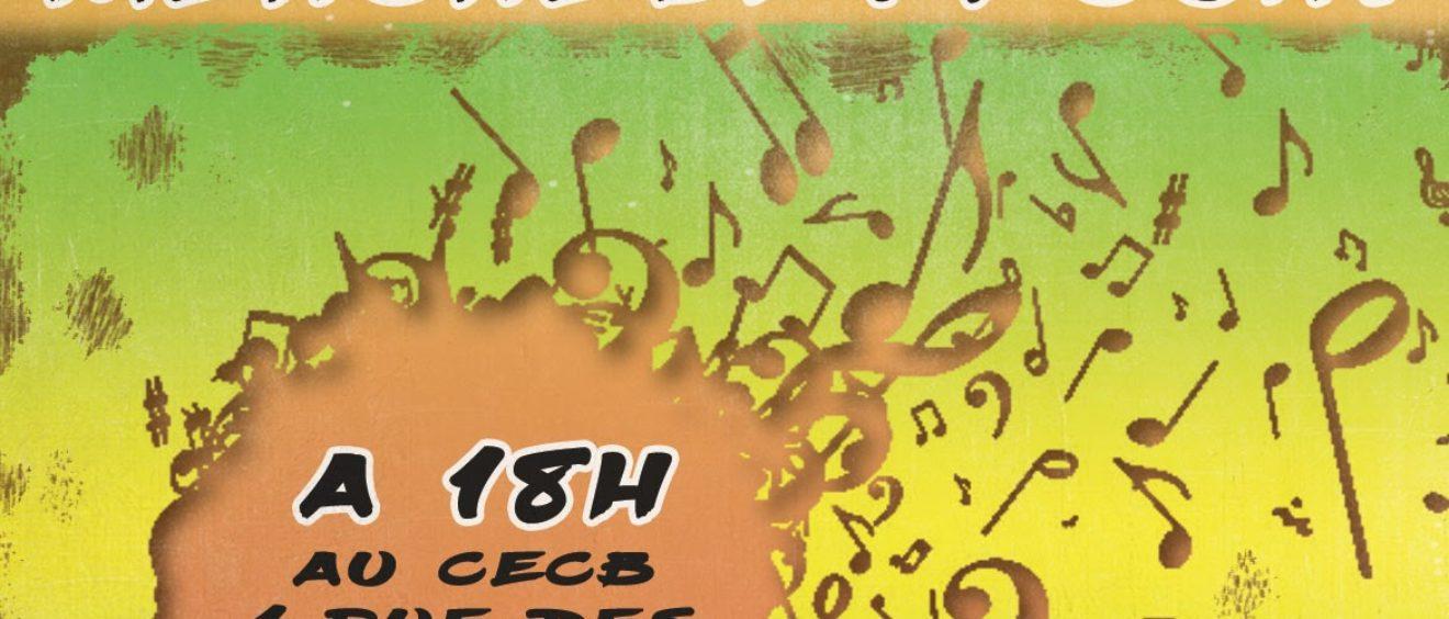 flyer Fête CECB